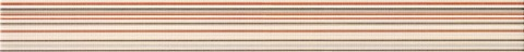 GẠCH FLORIM PURE COLOURS LINES IVORY LIST