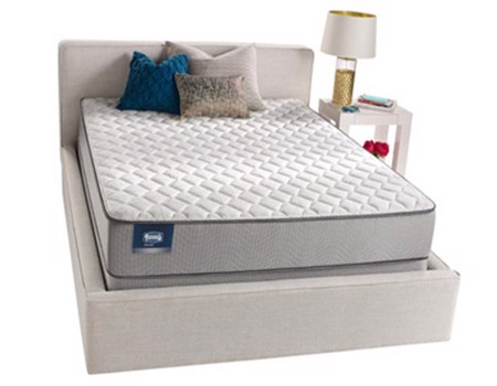 NỆM BEAUTY SLEEP EXCELLENCE PLUSH TOP 140x200