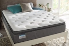 NỆM BEAUTYSLEEP SUPREME PILLOW TOP 180x200