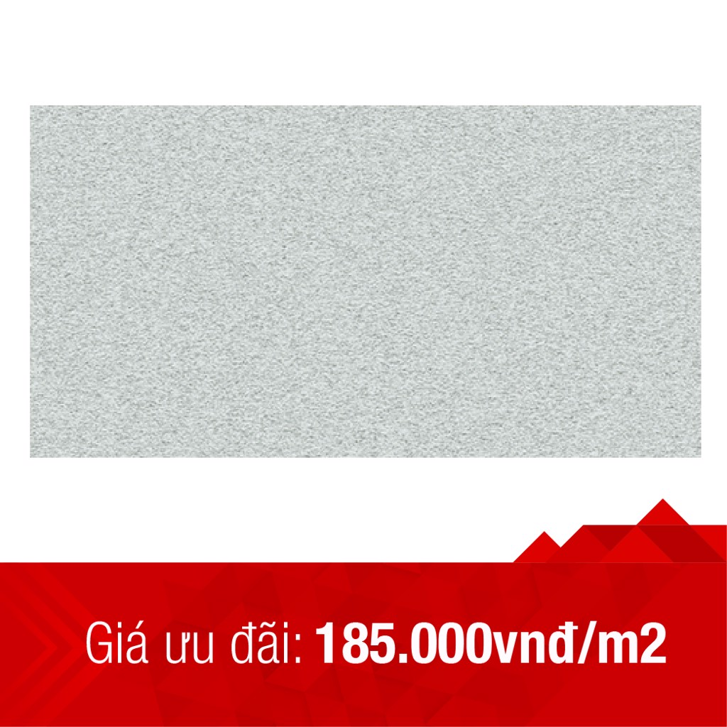 GẠCH BREEZE GREY - CERAMIC