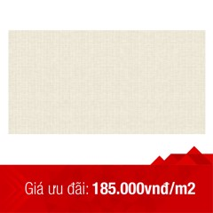 GẠCH FABRIC BEIGE- CERAMIC
