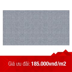 GẠCH FABRIC CHARCOAL- CERAMIC