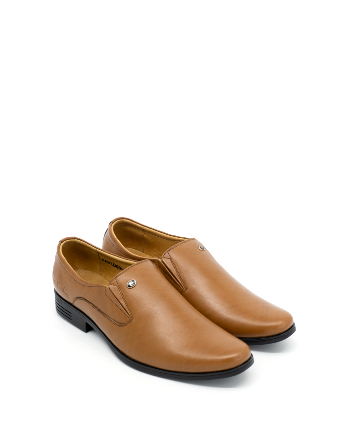 PIERRE CARDIN SHOES - MEN - PA 001