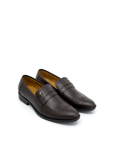 PIERRE CARDIN SHOES - MEN - PA 003