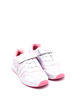 PIERRE CARDIN SNEAKERS FOR GIRLS - KIDS (FROM 3 TO 10 YEARS OLD) - PCGFWSB008