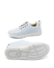 PIERRE CARDIN SNEAKERS FOR BOYS - KIDS (FROM 3 TO 6 YEARS OLD) - PCBFWSB 022