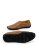 PIERRE CARDIN SHOES - MEN - PA 038