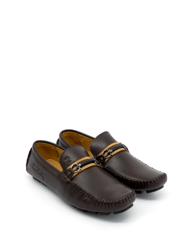 PIERRE CARDIN SHOES - MEN - PA 040