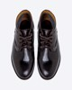 PIERRE CARDIN LEATHER SHOES - PCMFWLA 057