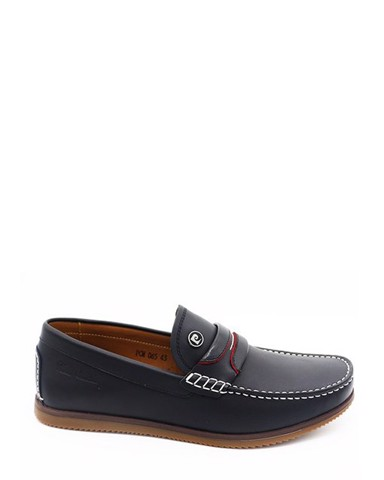 PIERRE CARDIN DRIVING SHOES - PCMFWLB065
