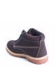 PIERRE CARDIN BOOTS (7 to 10 years old) - PCBFWLA 020