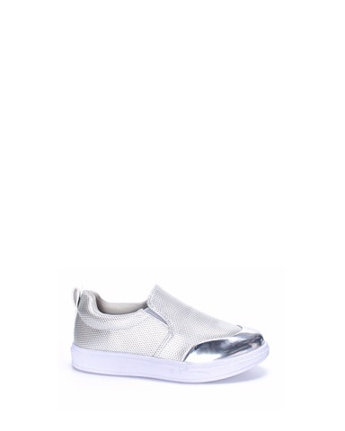 PIERRE CARDIN SNEAKERS FOR GIRLS - KIDS (FROM 7 TO 10 YEARS OLD) - PCGFWLA 001