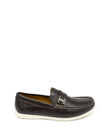 PIERRE CARDIN LOAFERS - PCMFWLE 324