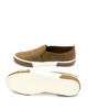 Giày Slip On Pierre Cardin - PCMFWFC 900