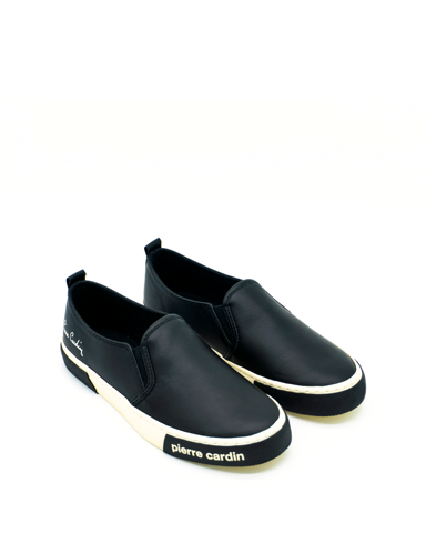 Pierre Cardin Young (Black) (Official) (1)