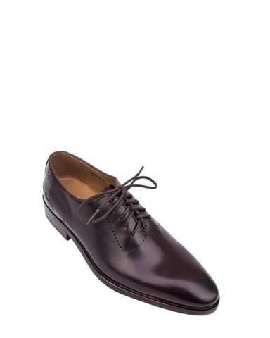 PIERRE CARDIN PATINA SHOES  - PCMFWLB056