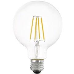 Đèn led filaments chất lượng cao - Thiết kế thẩm mỹ - LED XANH
