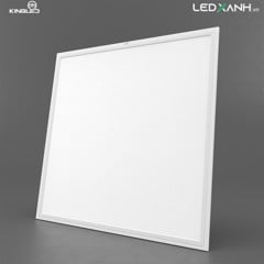 Đèn LED panel hộp 46W-600*600 - KingLED