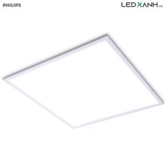 Đèn LED panel CertaFlux 5959 40W GM FG G2 - Philips