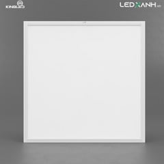 Đèn LED panel siêu mỏng 40W-600*600 - KingLED