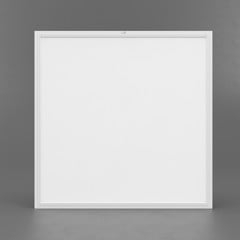 Đèn LED panel siêu mỏng 40W-600*600 SPL-40-6060 - KingLED