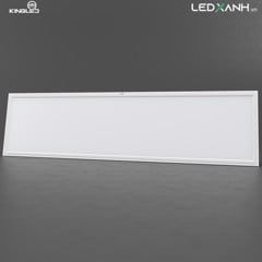 Đèn LED panel siêu mỏng 48W-300*1200 - KingLED