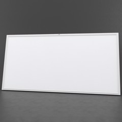 Đèn LED panel siêu mỏng 72W-600*1200 SPL-72-60120 - KingLED