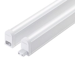 Đèn LED tuýp T5 9.6W 0.9m BN058C - Philips