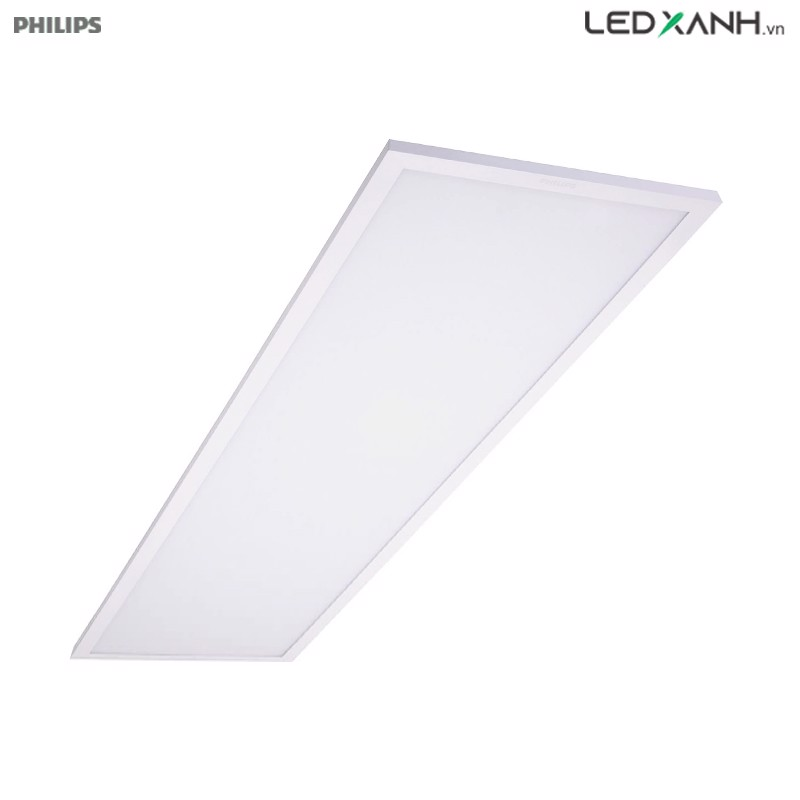 Đèn LED panel CertaFlux 300x1200mm 40W GM FG G2 - Philips