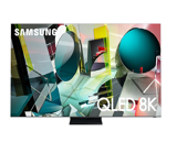 Smart TV 8K QLED 85 inch QA85Q950TS 2020