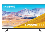 Smart TV Crystal UHD 4K 55 inch UA55TU8100 2020