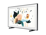 Smart TV 4K The Frame 65 inch QA65LS03T 2020
