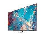 Smart TV 4K Neo QLED 75 inch QN85A 2021