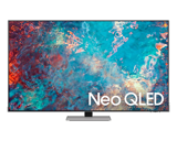 Smart TV 4K Neo QLED 55 inch QN85A 2021