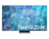 Smart TV Neo QLED 8K 75 inch QN900A 2021