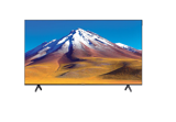 Smart TV Crystal UHD 4K 50 inch TU6900 2020