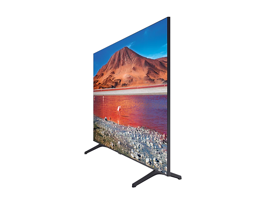 Smart TV Crystal UHD 4K 50 inch UA50TU7000 2020