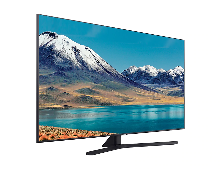 Smart TV Crystal UHD 4K 55 inch UA55TU8500 2020