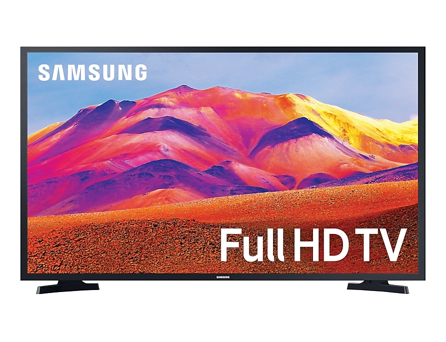 Smart TV Full HD 43 inch T6500 2020