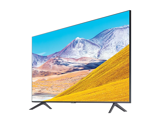 Smart TV Crystal UHD 4K 65 inch UA65TU8100 2020