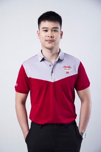Polo - Bia Việt