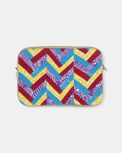Mix Color Laptop Cover (11'') 3
