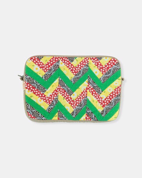 Mix Color Laptop Cover (11'') 5