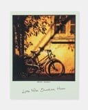 Little Miss Sunshine, Hanoi Postcard