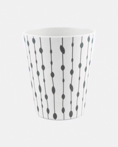 Pattern Cup