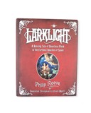 Larklight by Philip Reeve