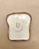 Bread dish (small)