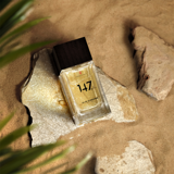 Nước hoa 147: The Art of Seduction 50ml