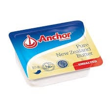 DB-Anchor Unsalted Butter 10g