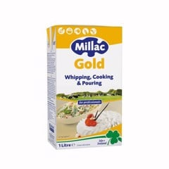 DCW-Gold Milac 1L